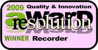 resolution-awards