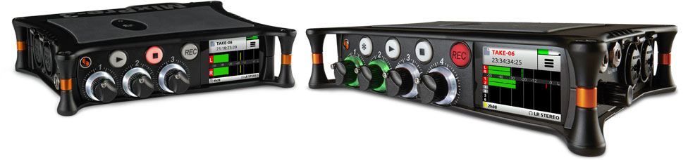mixpre series asio driver download sound devices. Black Bedroom Furniture Sets. Home Design Ideas