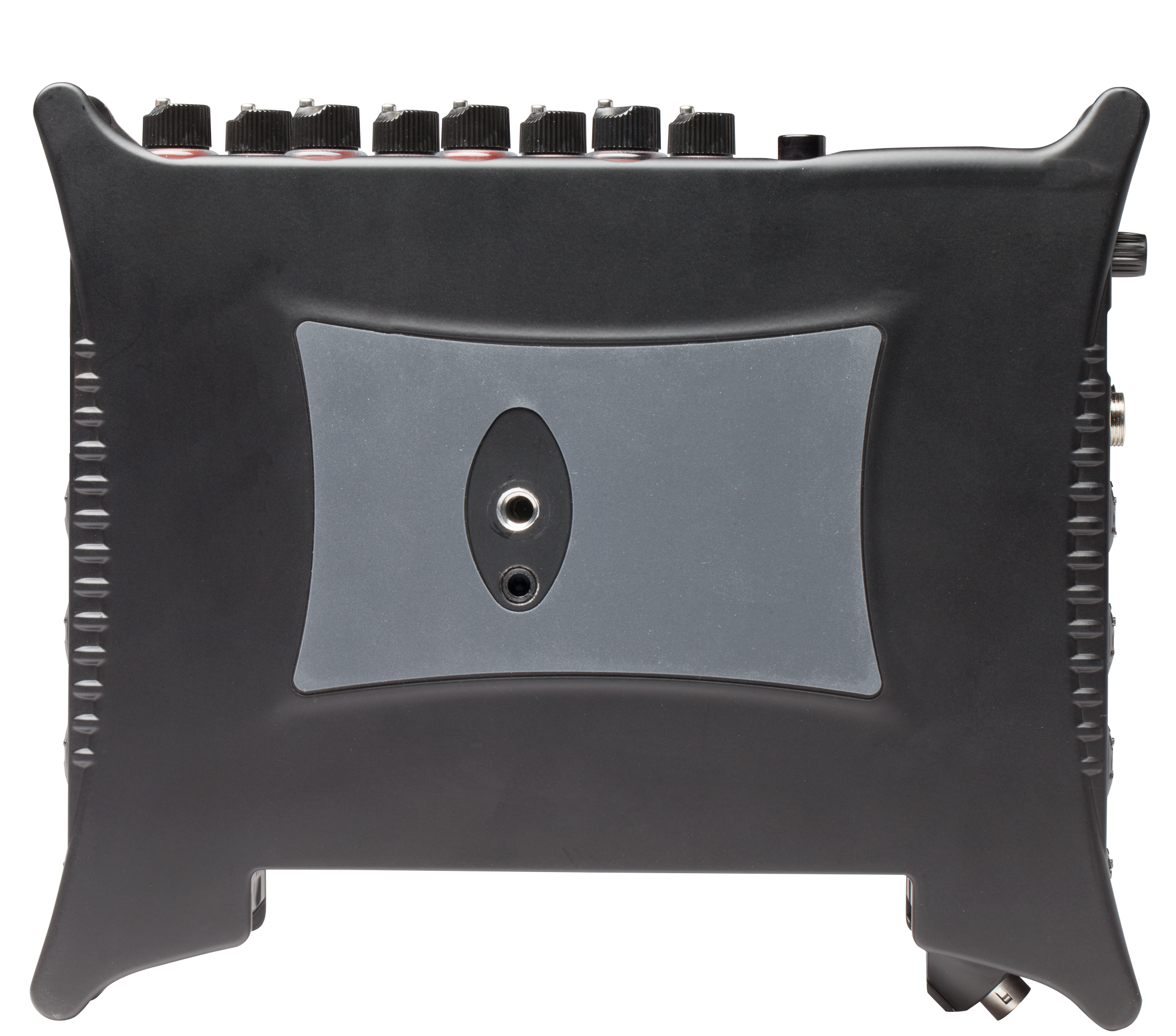MixPre-10M » Sound Devices