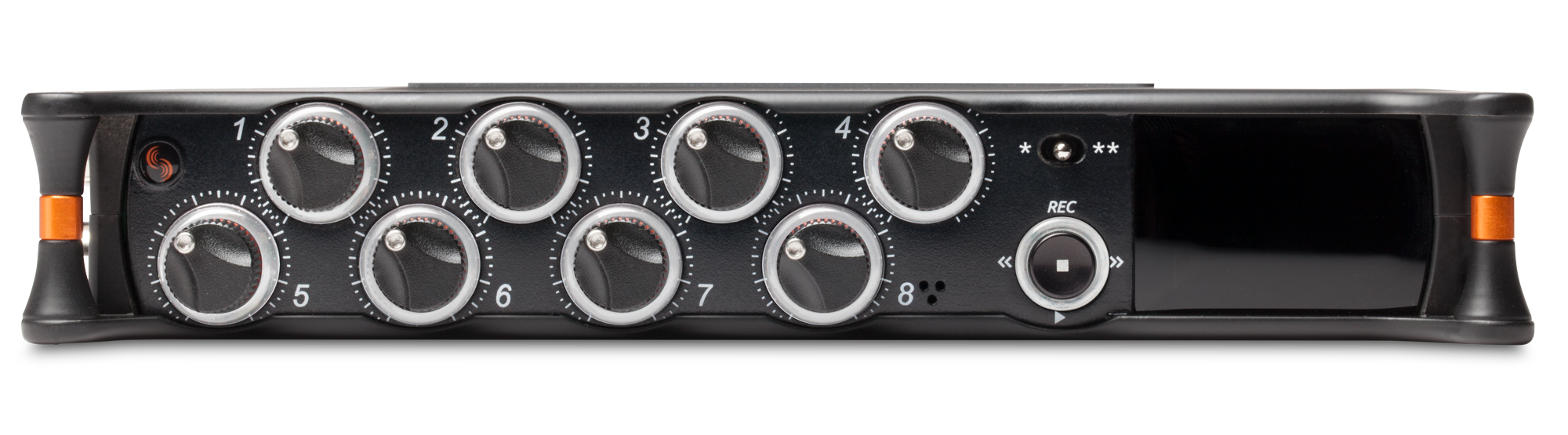 MixPre-10T » Sound Devices